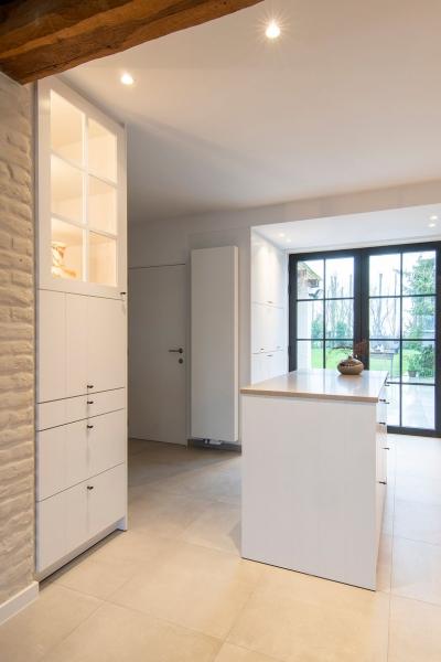 renovatie-woning-avekapelle-mortier-renovatie-4