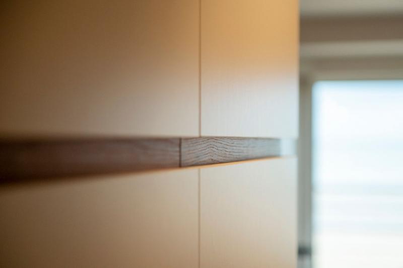 totaalrenovatie-appartement-koksijde-interieurrenovatie-mortier-renovatie-49