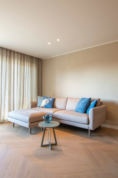 totaalrenovatie-appartement-koksijde-mortier-renovatie-hongaars-punt-6