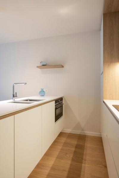totaalrenovatie-appartement-oostduinkerke-mortier-renovatie-69
