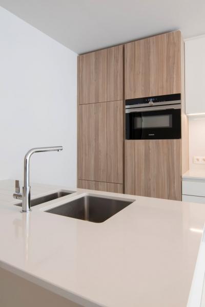 totaalrenovatie-en-meubelmaatwerk-appartement-nieuwpoort-zeedijk-mortier-19